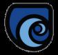 mark-logo-nav3